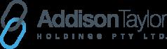 Addison Taylor Holdings Pty Ltd